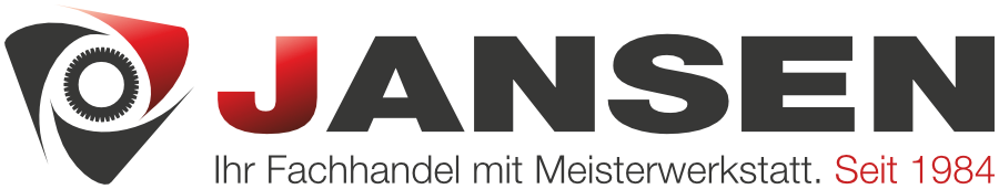 Partner-JANSEN