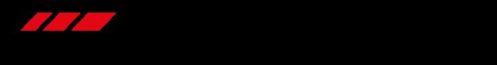 stahlgruber